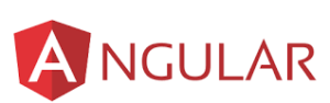 Angularlogo