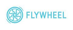 flywheel-hosting-experts